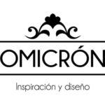 Omicrón
